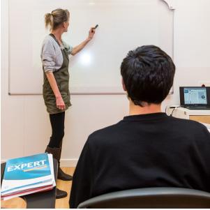 Viajes con Programas académicos de Teachers'